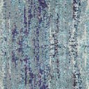 Link to variation of this rug: SKU#3128114