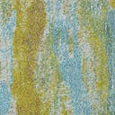 Link to variation of this rug: SKU#3119605