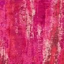Link to Pink of this rug: SKU#3128086