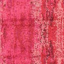 Link to Pink of this rug: SKU#3119611