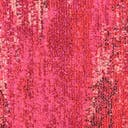 Link to Pink of this rug: SKU#3131575