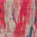 Link to Red of this rug: SKU#3128067