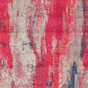 Link to Red of this rug: SKU#3131576