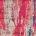 Link to Red of this rug: SKU#3131573