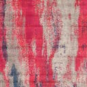 Link to variation of this rug: SKU#3128085