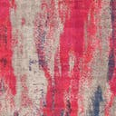 Link to Red of this rug: SKU#3128099
