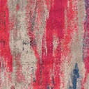 Link to variation of this rug: SKU#3128100