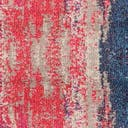 Link to Red of this rug: SKU#3119611