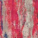 Link to Red of this rug: SKU#3128076