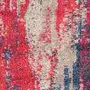 Link to Red of this rug: SKU#3128103