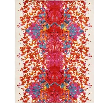 9' x 12' Florence Rug main image