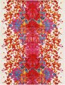 9' x 12' Florence Rug thumbnail