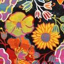 Link to Black of this rug: SKU#3128150