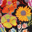 Link to Black of this rug: SKU#3127443