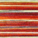 Link to variation of this rug: SKU#3128151