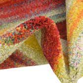 6' x 6' Florence Round Rug thumbnail