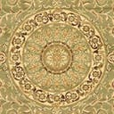 Link to Light Green of this rug: SKU#3128181