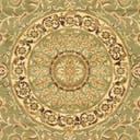 Link to Light Green of this rug: SKU#3120412