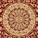 Link to Red of this rug: SKU#3128181