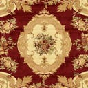 Link to Red of this rug: SKU#3132908