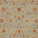 Link to Light Blue of this rug: SKU#3132919
