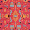 Link to variation of this rug: SKU#3128397