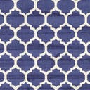 Link to Dark Blue of this rug: SKU#3128677