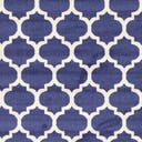 Link to Dark Blue of this rug: SKU#3128665