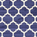 Link to Dark Blue of this rug: SKU#3128596
