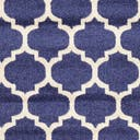 Link to Dark Blue of this rug: SKU#3128552