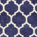 Link to Dark Blue of this rug: SKU#3128540