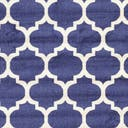 Link to Dark Blue of this rug: SKU#3128625
