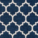 Link to Dark Blue of this rug: SKU#3128670