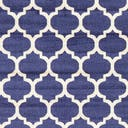 Link to Dark Blue of this rug: SKU#3128671