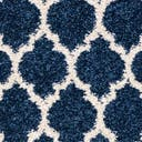 Link to Dark Blue of this rug: SKU#3136428