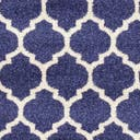 Link to Dark Blue of this rug: SKU#3128590