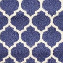 Link to Dark Blue of this rug: SKU#3128630
