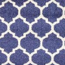 Link to Dark Blue of this rug: SKU#3128605