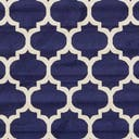 Link to Navy Blue of this rug: SKU#3128596