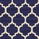 Link to Navy Blue of this rug: SKU#3128670