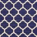 Link to Navy Blue of this rug: SKU#3128627