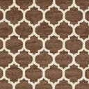 Link to Brown of this rug: SKU#3128581