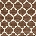 Link to Brown of this rug: SKU#3128665