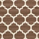 Link to Brown of this rug: SKU#3128625