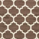 Link to Brown of this rug: SKU#3120668