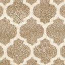 Link to Light Brown of this rug: SKU#3128540