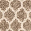 Link to Light Brown of this rug: SKU#3128628