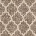 Link to Light Brown of this rug: SKU#3128526