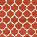 Link to Light Terracotta of this rug: SKU#3128677