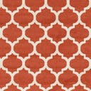 Link to Light Terracotta of this rug: SKU#3128665